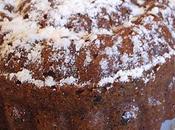 Tadam... retour avec gâteau pommes râpées dattes...