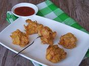 Nuggets poulet corn Flakes.