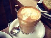 Kooka Boora Latte