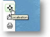 Aide utilisateur espace cartographique