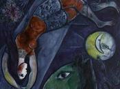 J'ai aimé voir Musé Chagall Nice