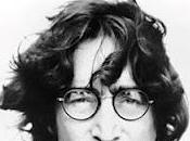 07/03 David Foenkinos Lennon