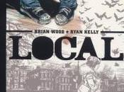 Local (Wood Kelly)