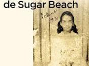 "maison Sugar Beach"" Helene Cooper"