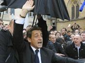 [DEPECHE] Fiasco Sarkozy Bayonne l'assistanat pointé doigt