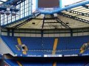 Chelsea juge irréalisable nouveau Stamford Bridge