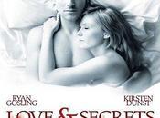 Critique Ciné Love Secrets, étrange thriller romancé...