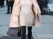 Enfin fashion faux-pas pour Sienna Miller