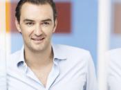 Cyril Lignac reçu étoile guide Michelin