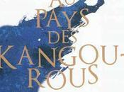 PAYS KANGOUROUS, Gilles PARIS