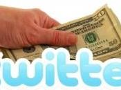 Twitter revend l'historique membres