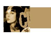 Ciné [Janvier Février 2012]