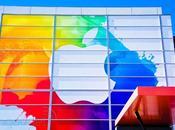 Keynote Apple Mars 2012 Tout savoir
