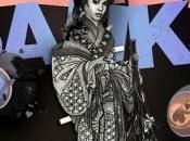 Azealia Banks l'artiste Hype continue ascension