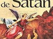 L'autopsie Satan Luis Higuera