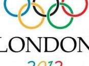 Jeux Olympiques 2012 YouTube chaine signent partenariat