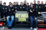 Kubica gravement accidenté lors d'un rallye (43)