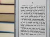 Publier livre Kindle pour Amazon
