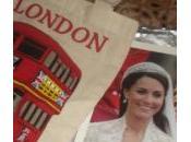 Hello Kitty London