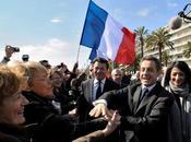 Nicolas Sarkozy veut séduire l'électorat pied-noir