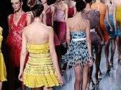 Vous saurez tout, tout Fashion-week