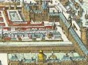 Jardin Tuileries modèle historique, économique