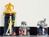 recycler jouets