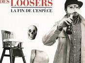 Klub Loosers l'Espèce (2012)