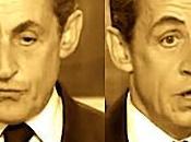Sarkozy nous fait peur.