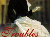 """""""Rozen Maiden, Tome Troubles plaisirs"""" Elizabeth Hoyt"""