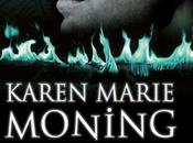 "chronique ""Les Highlanders, tentation l'immortel"" Karen Marie Moning"