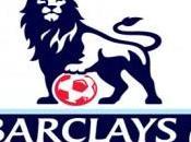 Premier League Gerrard Everton