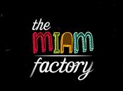 Miam Factory