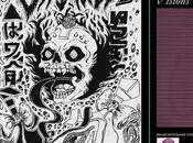 [Chronique] Visions l'ovni électro-pop Grimes