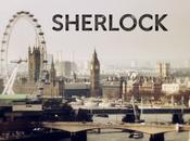 Sherlock saison