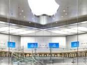 Apple nouvel iPad (troisième génération) officiellement disponible France