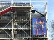 Danser vie, Centre Pompidou (Paris)