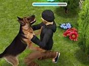 Sims™ GRATUIT iPhone iPad, mariez-vous faites bébés...