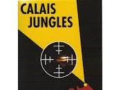Calais Jungles (Michel Vigneron)