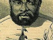 Mayotte, résumé historique (1866)