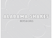 [MP3] Alabama Shakes: Hang Loose