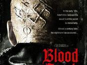 Critique Ciné Blood Creek, horreur bordélique rythme soutenu