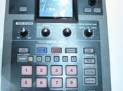Echantillonneur Edirol P-10 Visual Presenter
