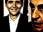 jour Nicolas Sarkozy sombra
