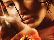 Critique Cinéma Hunger Games