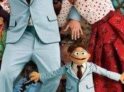 Muppets, Retour (The Muppets) James Bobin