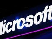 faille Microsoft divulgue code source