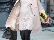 copie look pastel chic Sienna Miller