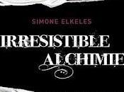 [Evénement] Rencontre privée avec Simone Elkeles