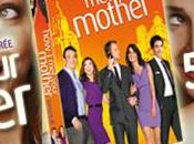 Your Mother, coffrets saison gagner